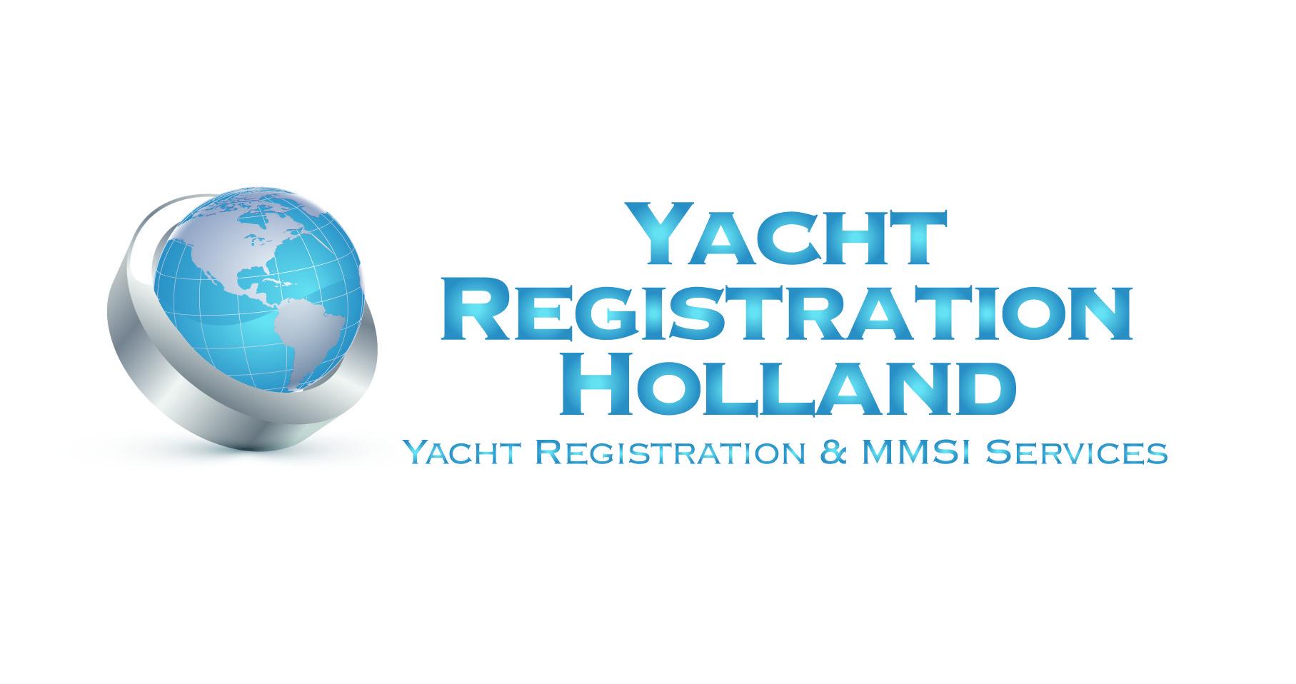 Registration for covid vaccine